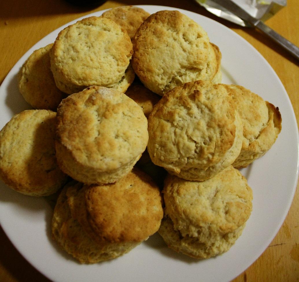 Irish Recipes And Food Cook Irish For Christmas